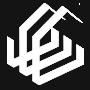Busse Roofing, LLC Logo